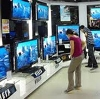 Магазины электроники в Ромнах