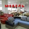 Магазины мебели в Ромнах