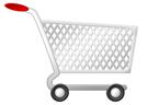 СК Архимед - иконка «продажа» в Ромнах